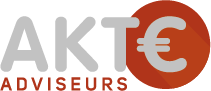 Akte Adviseurs Logo